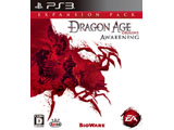 Dragon Age: Origins - Awakening【PS3】   [PS3]
