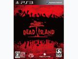 【在庫限り】 DEAD ISLAND【PS3】   [PS3]