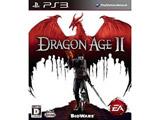 【在庫限り】 DragonAgeII (ドラゴンエイジII) 【PS3ゲームソフト】