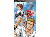 【在庫限り】 喧嘩番長Bros. トーキョーバトルロイヤル 【PSPゲームソフト】