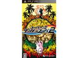 スーパーダンガンロンパ2 さよなら絶望学園 通常版【PSPゲームソフト】