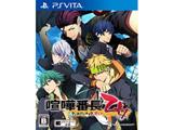 喧嘩番長 乙女 【PS Vitaゲームソフト】