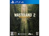 WESTLAND2 DIRECTOR'S CUT (ウェイストランド2 ディレクターズ・カット) 【PS4ゲームソフト】