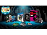 ニューダンガンロンパV3 みんなのコロシアイ新学期 超高校級の限定BOX [PS4] 製品画像