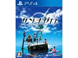 【在庫限り】 ザンキゼロ 【PS4ゲームソフト】