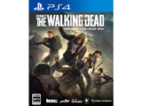 【特典対象】【2019/02/07発売予定】 OVERKILL's The Walking Dead (オーバーキルズ ザ ウォーキングデッド) 【PS4ゲームソフト】
