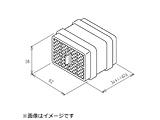 触媒組品 TCA83-9R