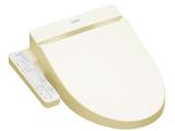 【在庫限り】 温水洗浄便座 「ウォシュレット Kシリーズ」 TCF8CK55#SC1 パステルアイボリー