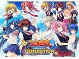 つよきすNEXT GENERATION NEXT+FESTIVAL 初回版