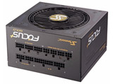 SSR-750FX (80PLUS Gold認証取得/750W)