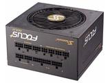 SSR-850FX (80PLUS Gold認証取得/850W)