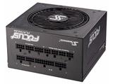 SSR-850PX (80PLUS Platinum認証取得/850W)