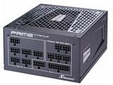 SSR-650TR (80PLUS Titanium認証取得/650W)