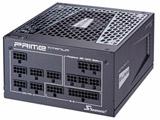 SSR-750TR (80PLUS Titanium認証取得/750W)