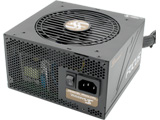 SSR-450FM (80PLUS Gold認証取得/450W)