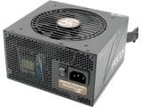 SSR-650FM (80PLUS Gold認証取得/650W)