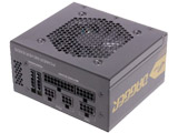 FSP製 80PLUS GOLD認証 DAGGER SFX電源 SDA600