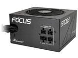 PC電源 FOCUS-GM-650  [650W /ATX /Gold]
