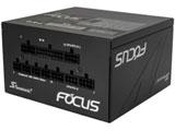 PC電源 FOCUS-PX-850  [850W /ATX /Platinum]