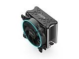 CPUクーラー   GI-X5B