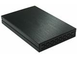 OWL-ESL25S/U3(B) (2.5インチHDDケース/USB3.0)