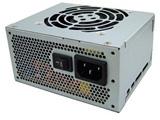 FSP電源(300W) FSP300-60GHS