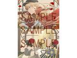 【10月発売予定】 『千銃士』Memorial Book 【書籍】