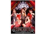 ℃-ute/℃-uteコンサートツアー2016春 〜℃ONCERTO〜 【DVD】