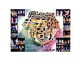 オムニバス / ハロプロ・オールスターズ-チーム対抗歌合戦- DVD