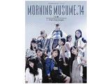 モーニング娘。'14/14章〜The message〜 初回生産限定盤A CD