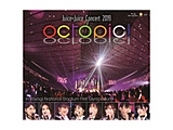 Juice=Juice/ Juice=Juice Concert 2019 〜octopic!〜