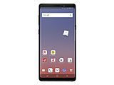 Galaxy Note 9 SC-01L ミッドナイトブラック