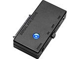 SATA-USB3.0変換ケーブルセット UD-3000SA1