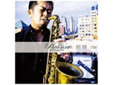 宮里陽太(sax)/Pleasure CD