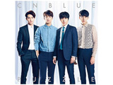 CNBLUE / PUZZLE 通常盤 CD