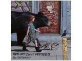 レッド・ホット・チリ・ペッパーズ / ザ・ゲッタウェイ CD