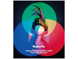 "Superfly/Superfly Arena Tour 2016 ""Into The Circle!"" 初回限定盤 DVD"