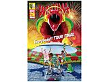 WANIMA / Everybody!!TOUR FINAL DVD