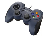 logicool(ロジクール) F310r ゲームパッド [USB /Windows]