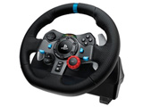 PS3/PS4用 G29 ドライビングフォース [LPRC15000]