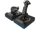 X56 HOTAS GX56R スロットル&スティック式シミュレーションコントローラ