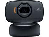 【在庫限り】 C525r WEBカメラ[USB 2.0]HDウェブカム [800万画素]
