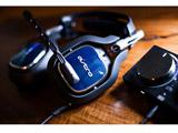 【在庫限り】 A40TR-MAP-002 ゲーミングヘッドセット ASTRO A40 TR MixAmp Pro TR