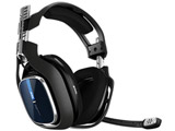 A40TR-002 ゲーミングヘッドセット ASTRO A40 TR