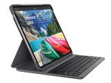 ロジクール SLIM FOLIO PRO FOR iPad PRO11 iK1173