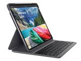 ロジクール SLIM FOLIO PRO FOR iPad PRO12.9 iK1273