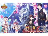【特典対象】 まいてつ -pure station- 特別豪華版 with 抱き枕カバー 【PS4ゲームソフト】