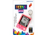 【10/上旬発売予定】 テトリスミニ クリアピンク YF2199