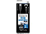 USB Type-C充電ケーブル5 2m P5F2271