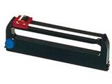 タイムレコーダー用インクリボンカセット(単色) C-268050